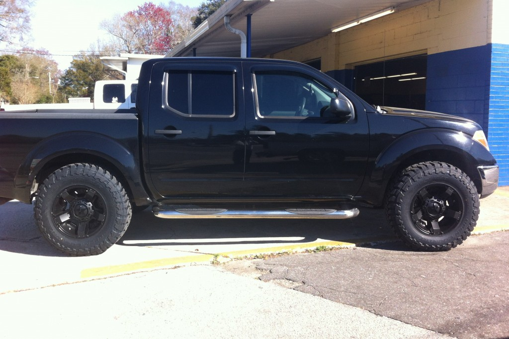 11 14 Gmc Sierra 2500 3500 Rear Bumper W Led in addition Wordless Wednesday Raised Vs Stock Hummer H2 furthermore 2013 also 22 24 Wheels For Texas Addition Rims Silver OEM Replica Reg 1499 also 2015 Gmc Sierra All Terrain Hd. on 2014 gmc sierra off road